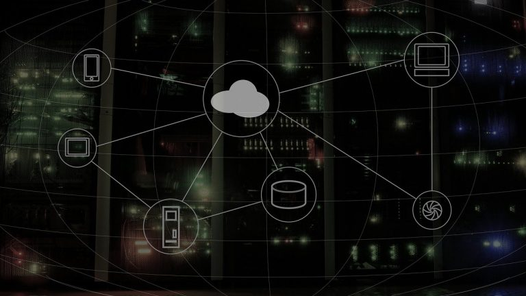 Cloud-based Digital Signage